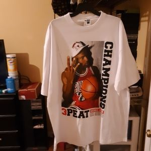 LAST ONE!!! Michael Jordan T-Shirt
